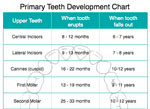 dental-development-in-children