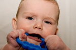 get-to-know-your-babys-teeth