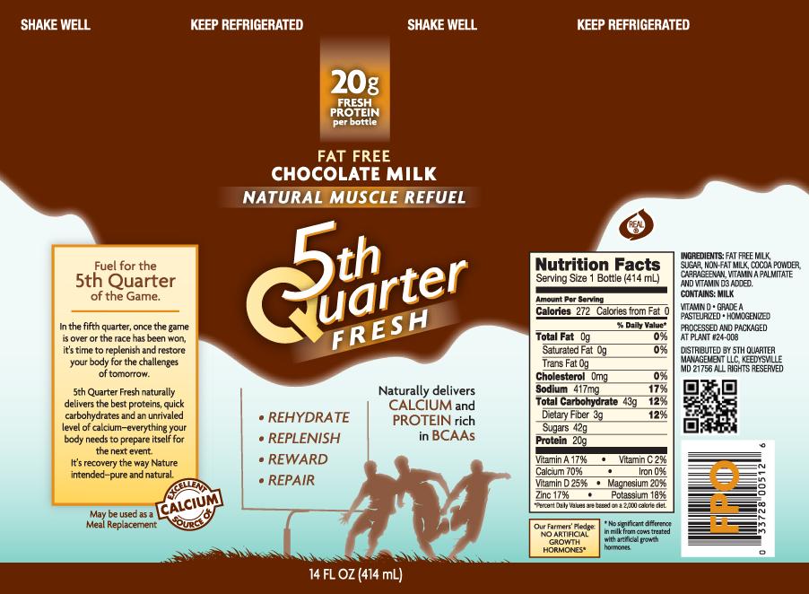 5thquarter-label