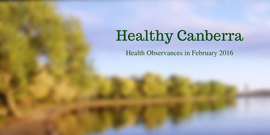 Healthy-Canberra-website-image