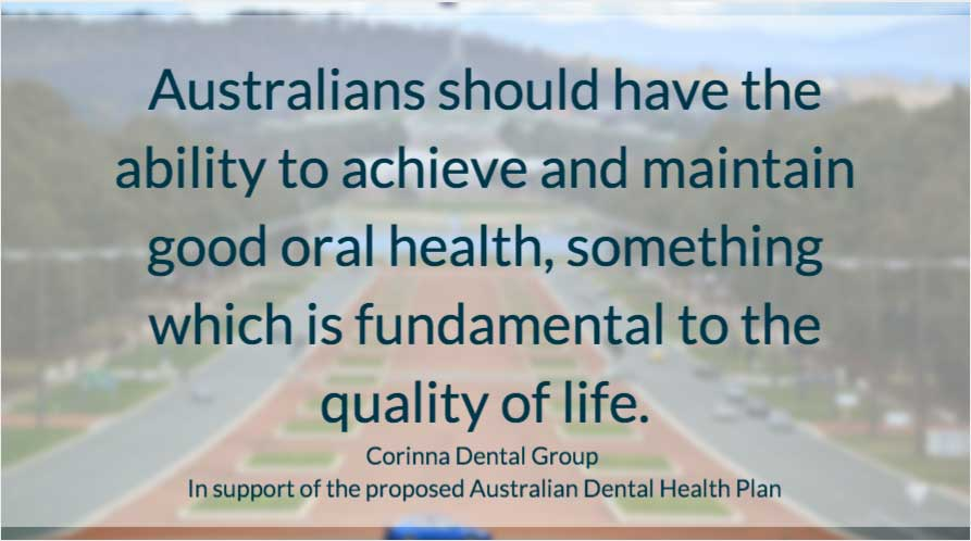 australians-should-have-the-ability-to-achieve-good-oral-health