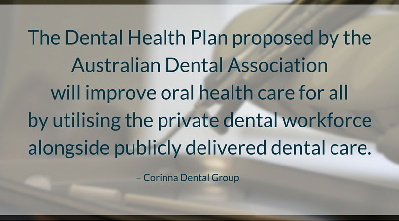 the-dental-health-plan