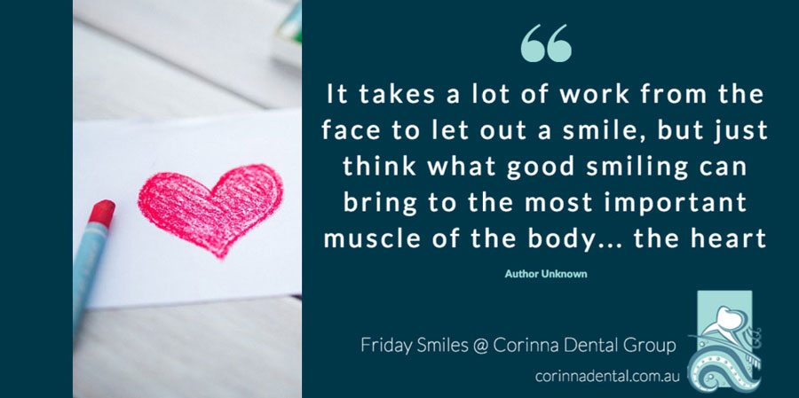 Friday-Smiles-For-April-8th